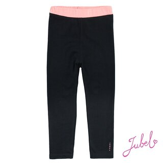 Jubel Sommer Leggings