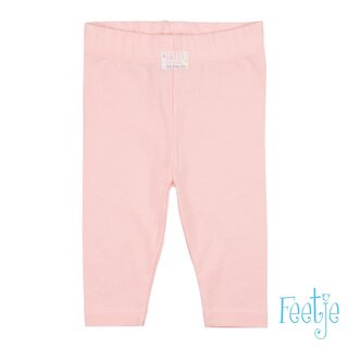 Feetje Baby Leggings in Rosa